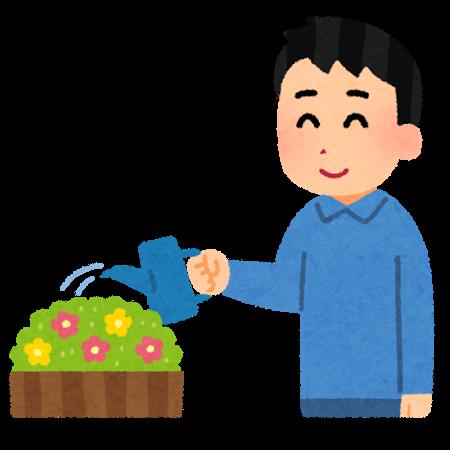 f:id:yusuke1040:20170423231922p:plain