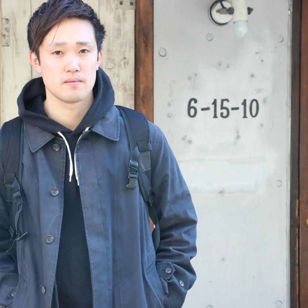 f:id:yusuke1040:20170503223538j:plain