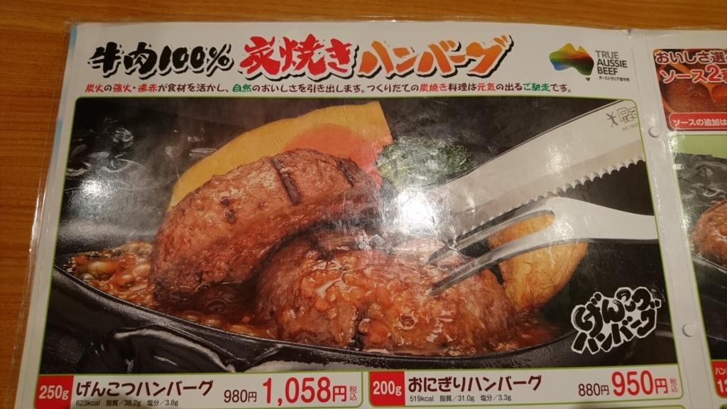 f:id:yusuke1040:20170530005302j:plain