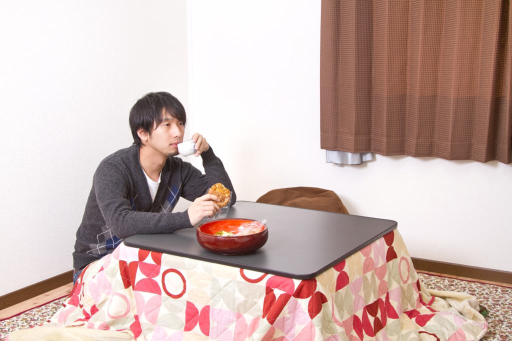 f:id:yusuke1040:20170912195557p:plain