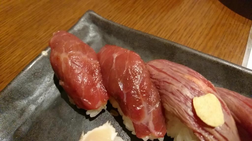 f:id:yusuke1040:20171126153750j:plain
