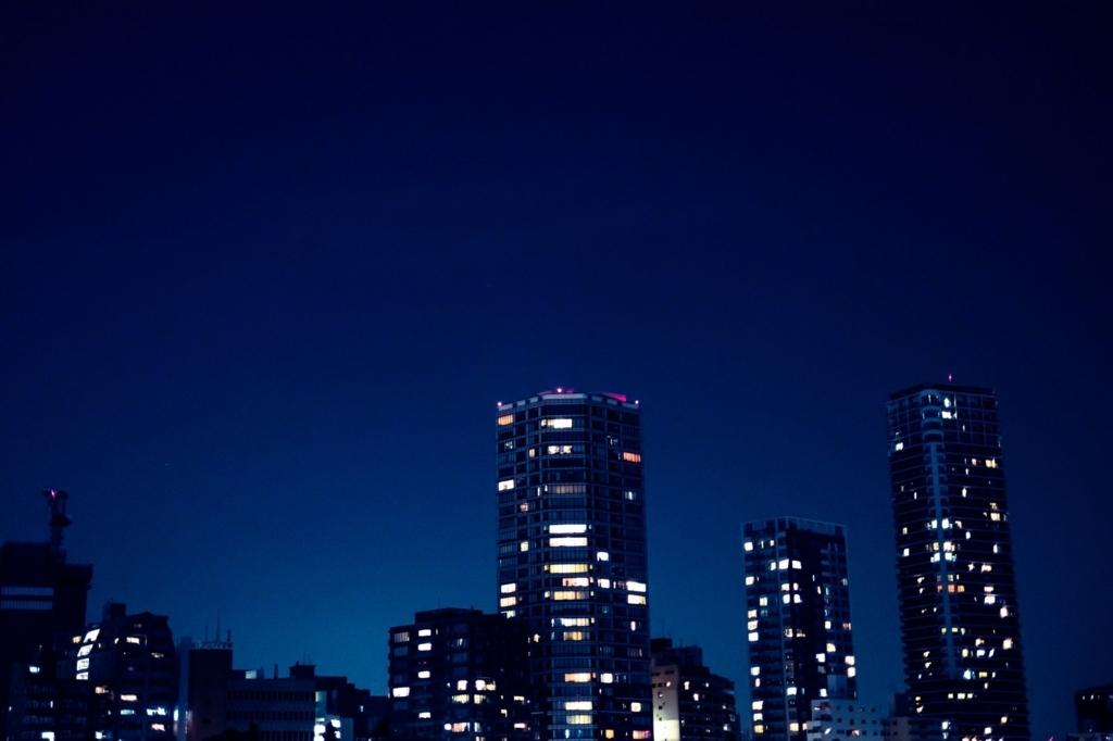f:id:yusuke1040:20180121155421j:plain
