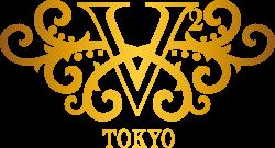 f:id:yusuke1040:20180315013743p:plain