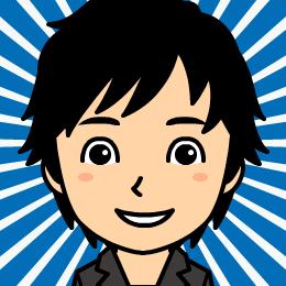 f:id:yusuke11152:20161021223658p:plain