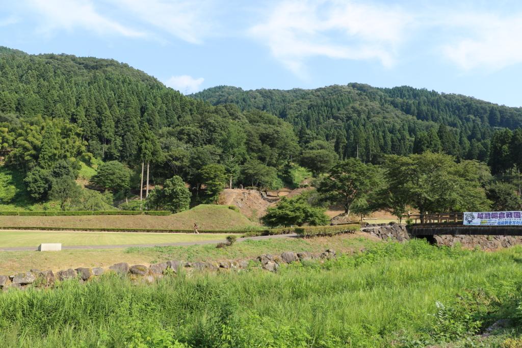 f:id:yusuke11152:20170427095410j:plain