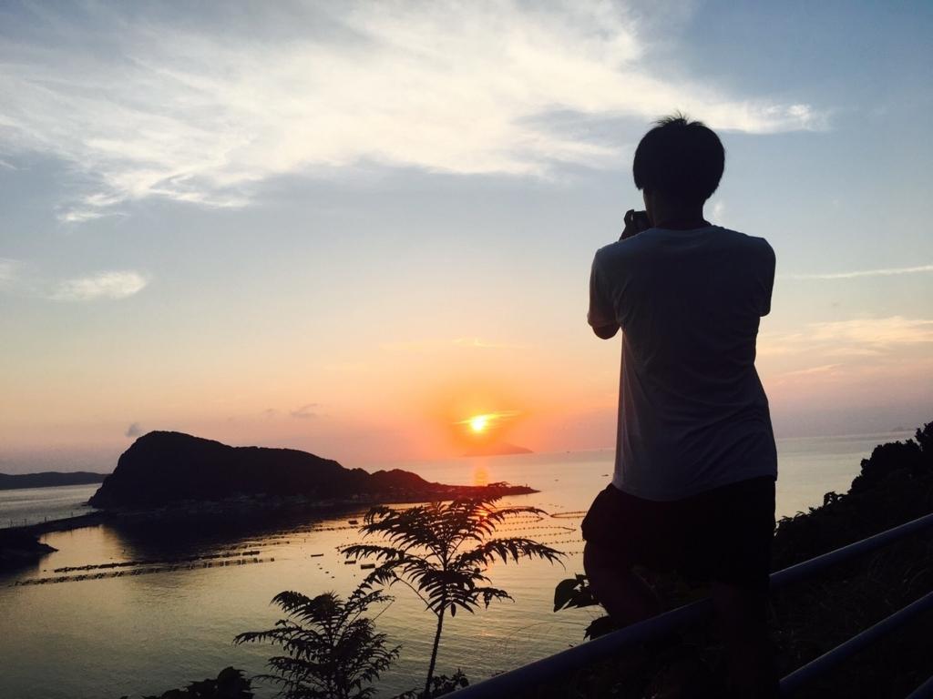 f:id:yusuke1210305:20170908112842j:plain