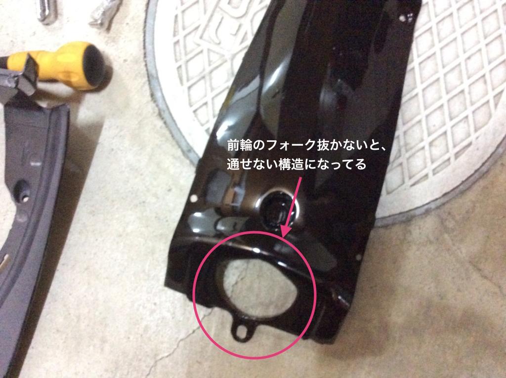 f:id:yusuke1225math:20171011233240j:plain