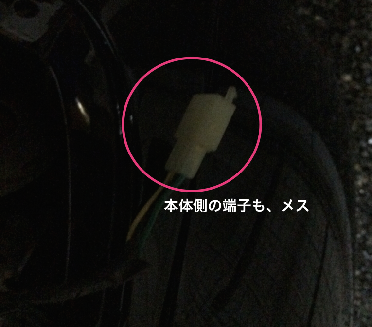 f:id:yusuke1225math:20171011233244p:plain