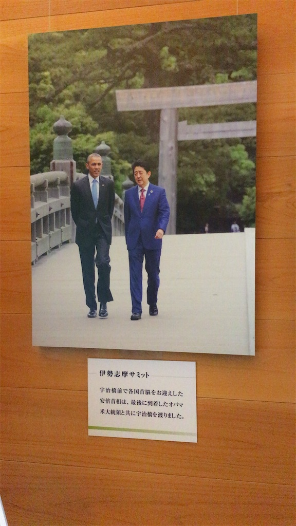 f:id:yusuke12wat:20161001195907j:image