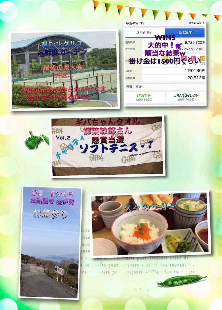 f:id:yusuke12wat:20170320211749j:image