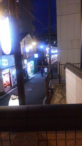 f:id:yusuke1567:20160812002354j:plain