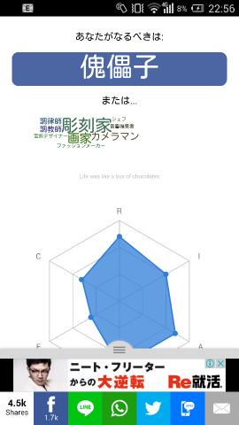 f:id:yusuke1567:20160818231411p:plain
