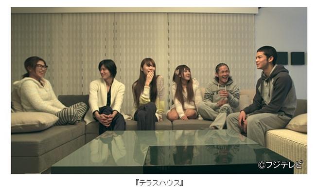 f:id:yusuke1567:20170226195607j:plain