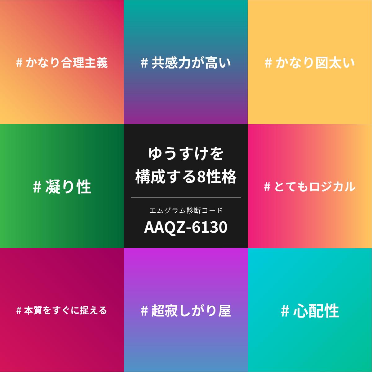 f:id:yusuke38:20191130170136p:plain