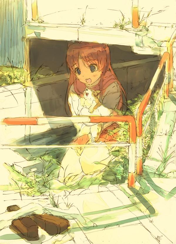 f:id:yusuke8008:20090706230606j:image