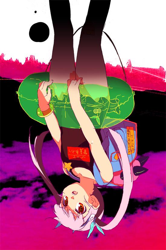 f:id:yusuke8008:20090722230513j:image