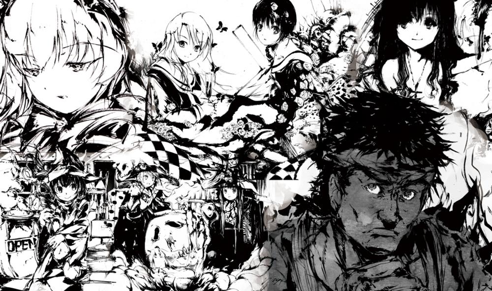 f:id:yusuke8008:20100729010749j:image