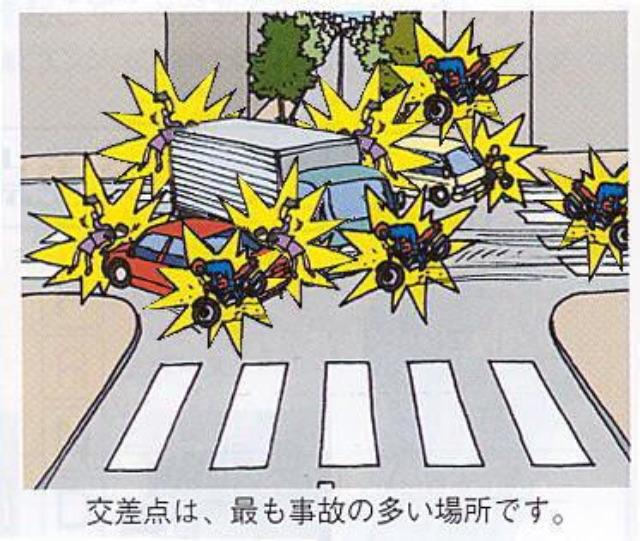 f:id:yusuke871:20150715084253j:image