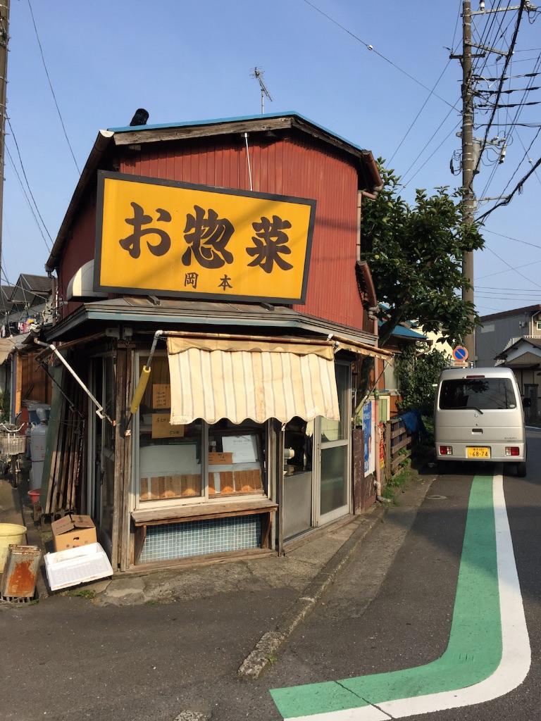 f:id:yusuke871:20160717083046j:image