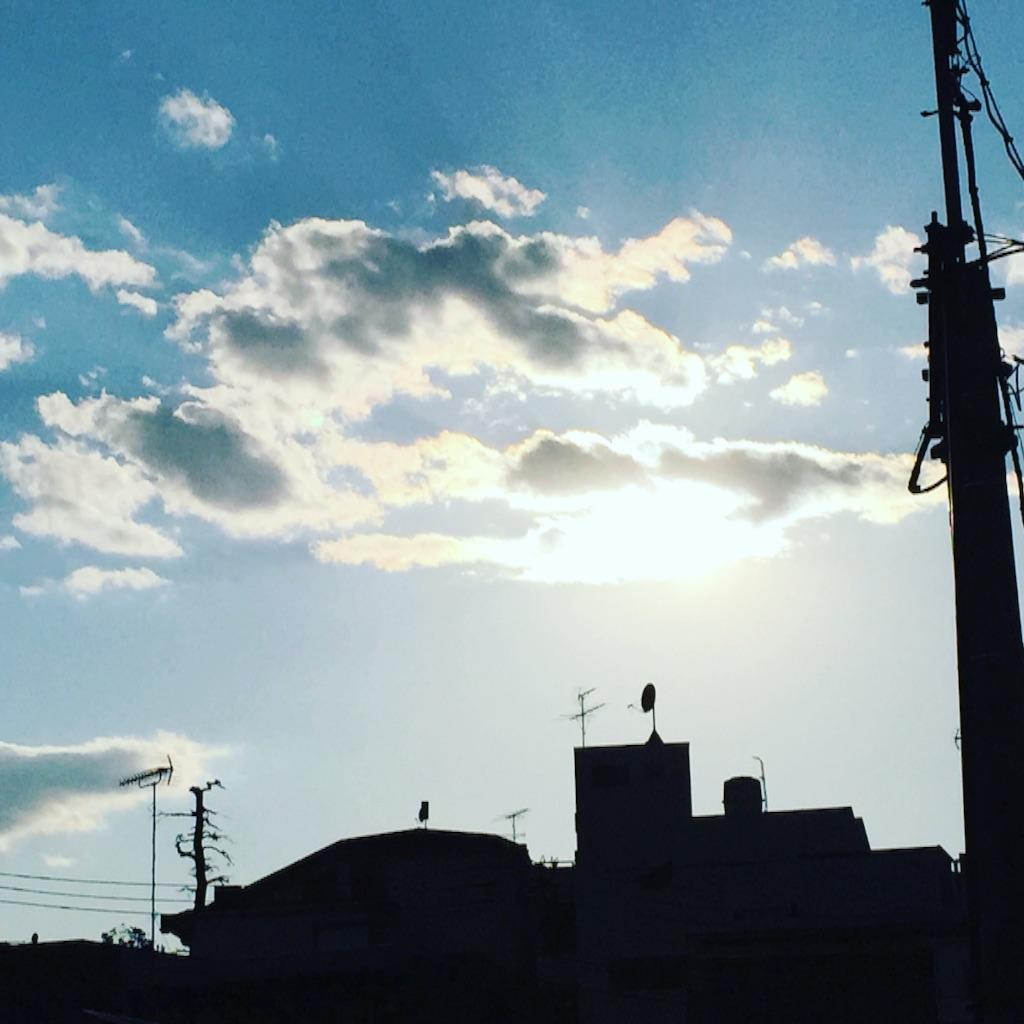 f:id:yusuke871:20160717084152j:image