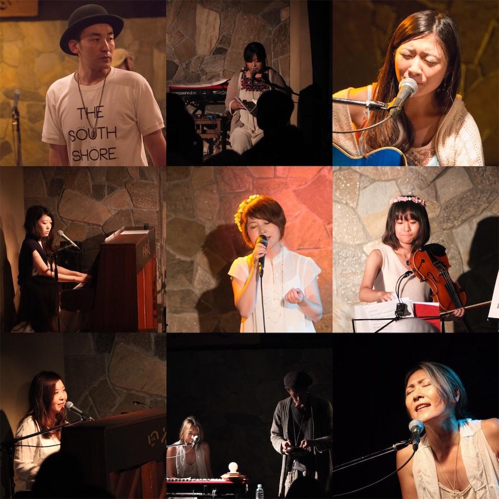 f:id:yusuke871:20161017231238j:image