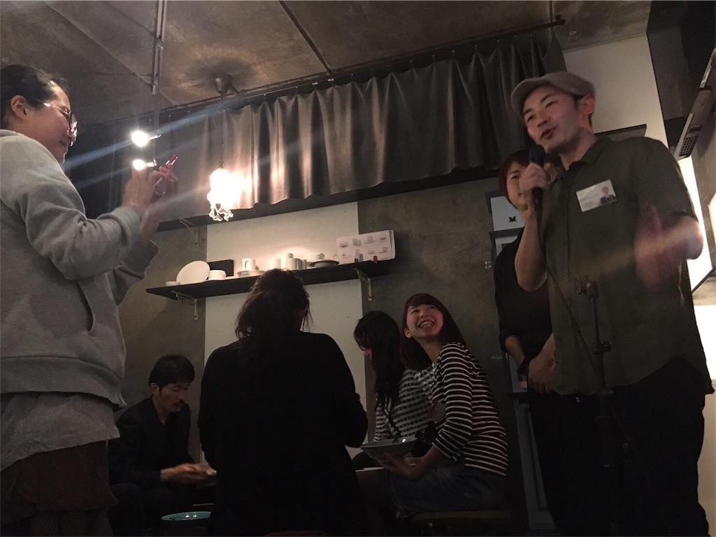 f:id:yusuke871:20161117230621j:image