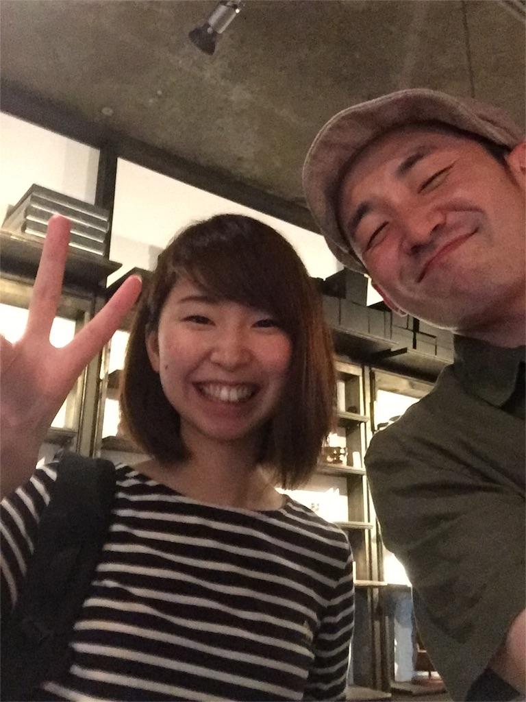 f:id:yusuke871:20161117230657j:image