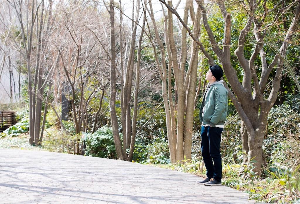f:id:yusuke871:20170314133820j:image