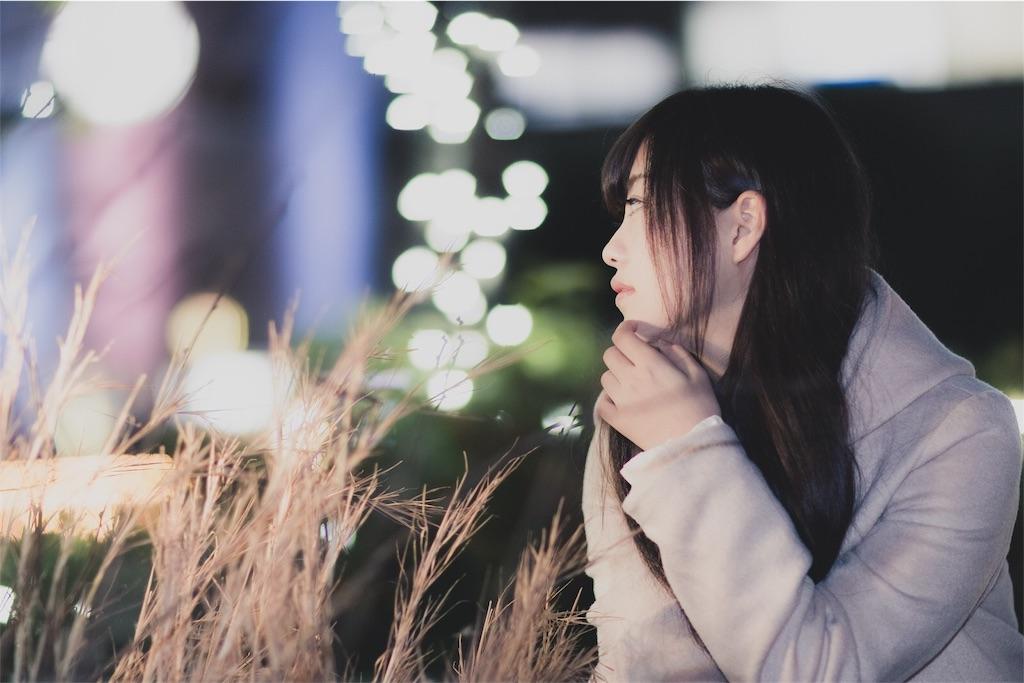 f:id:yusuke871:20170317105907j:image