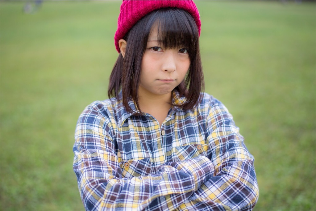 f:id:yusuke871:20170329010103j:image