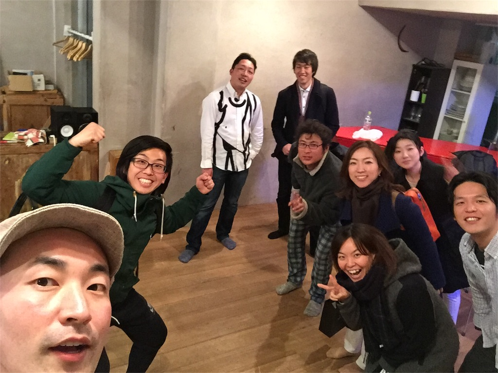f:id:yusuke871:20170330011030j:image