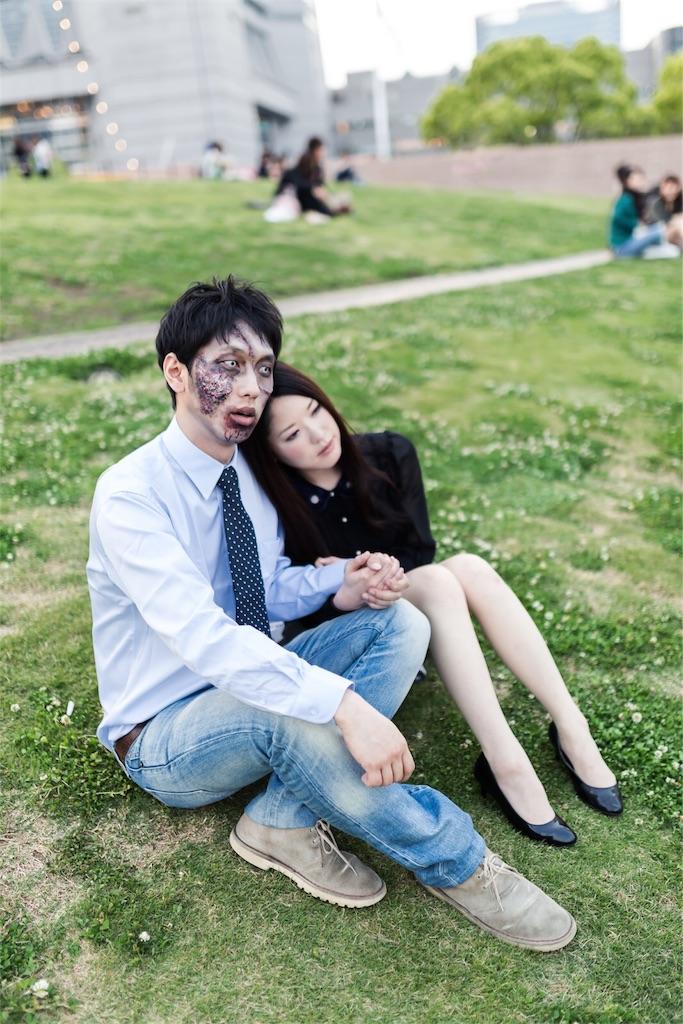 f:id:yusuke871:20170502152636j:image