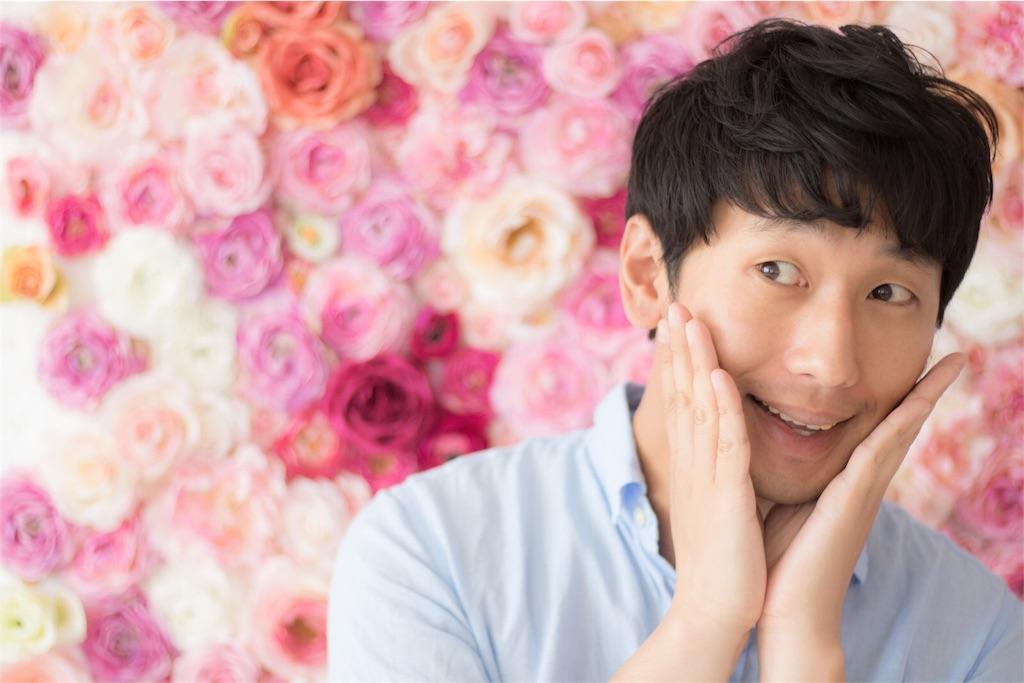 f:id:yusuke871:20170502152651j:image