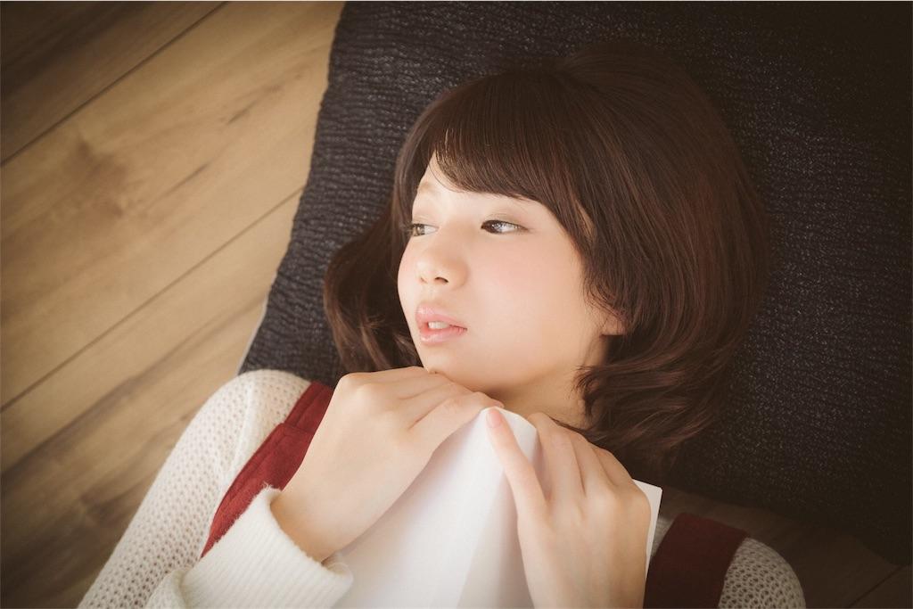 f:id:yusuke871:20170502152751j:image