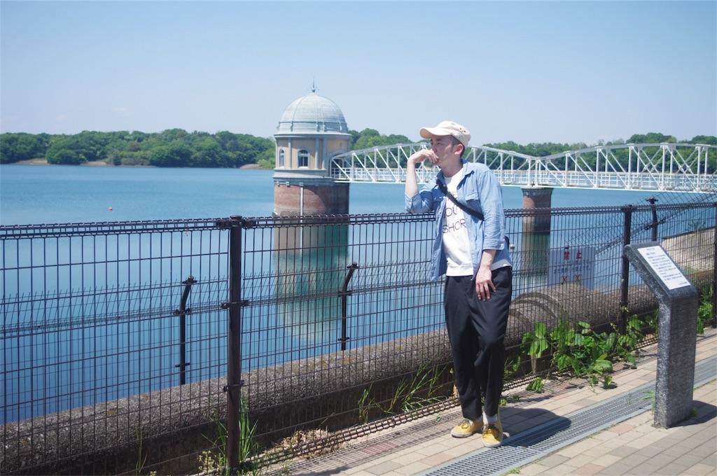 f:id:yusuke871:20170505233724j:image