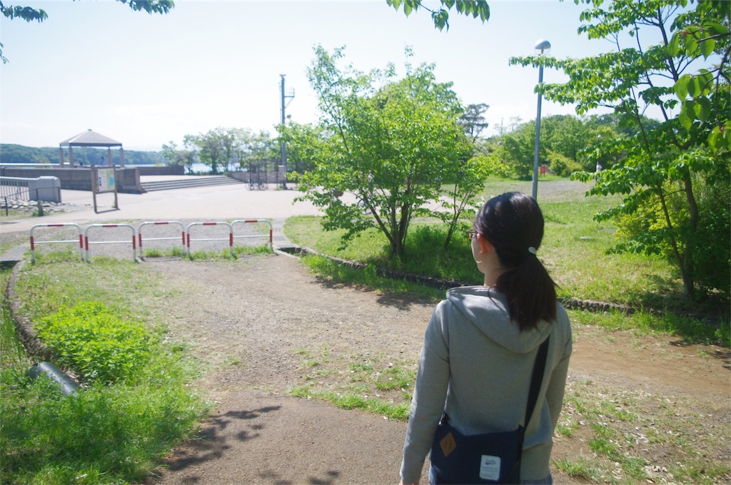 f:id:yusuke871:20170505234157j:image