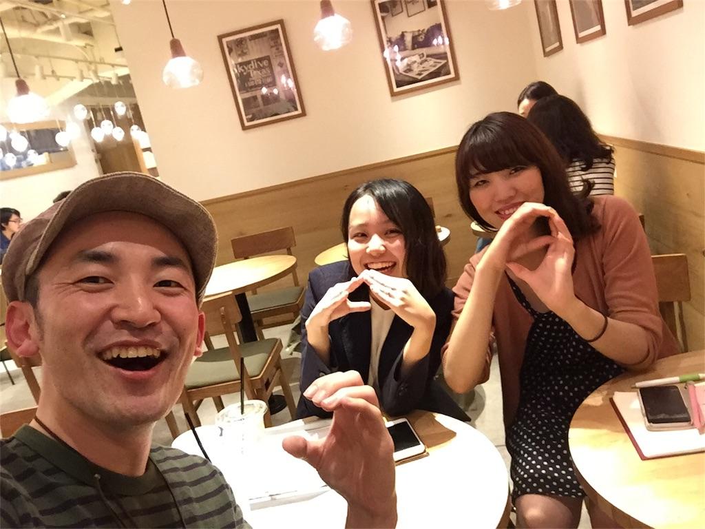 f:id:yusuke871:20170511155506j:image