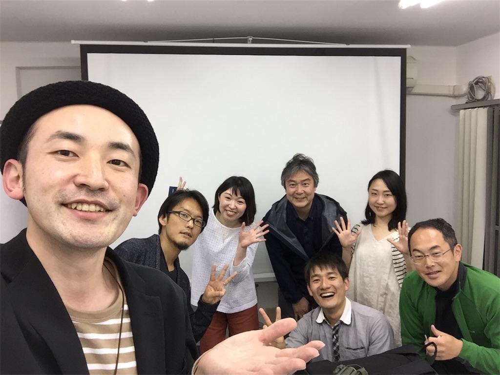 f:id:yusuke871:20170518124943j:image