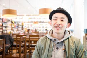 f:id:yusuke871:20170911142203j:plain