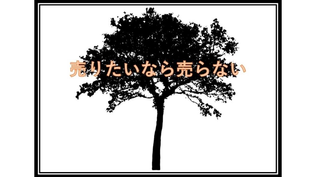 f:id:yusuke871:20171001013002j:plain