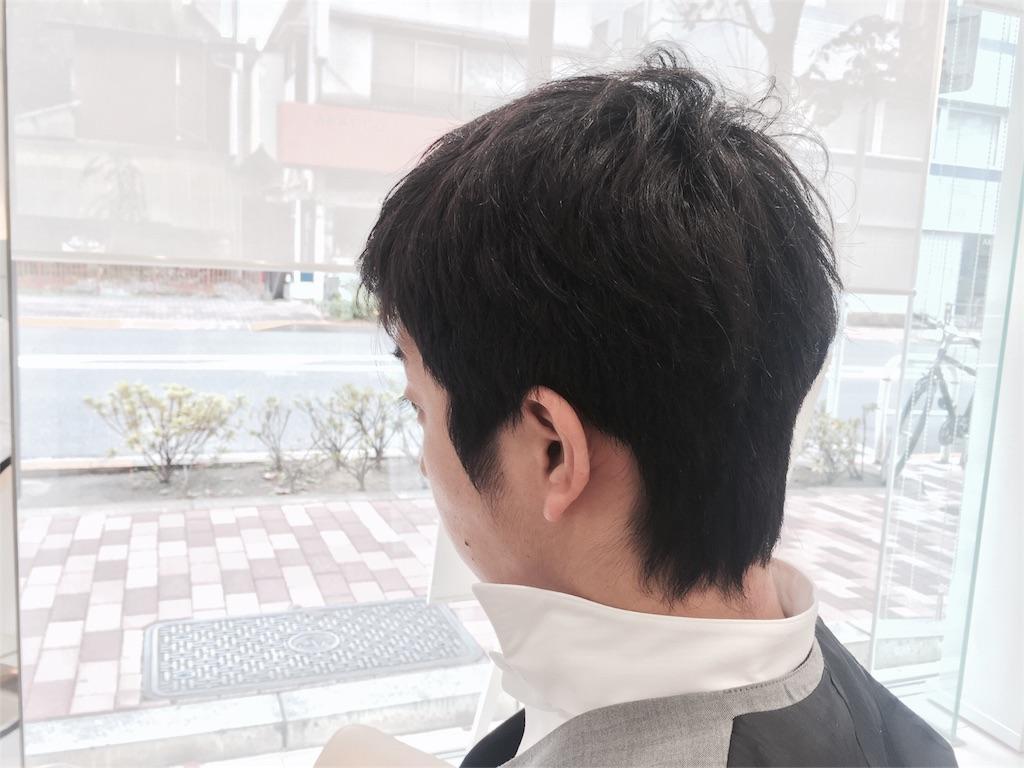f:id:yusuke_tomura:20161111190848j:image