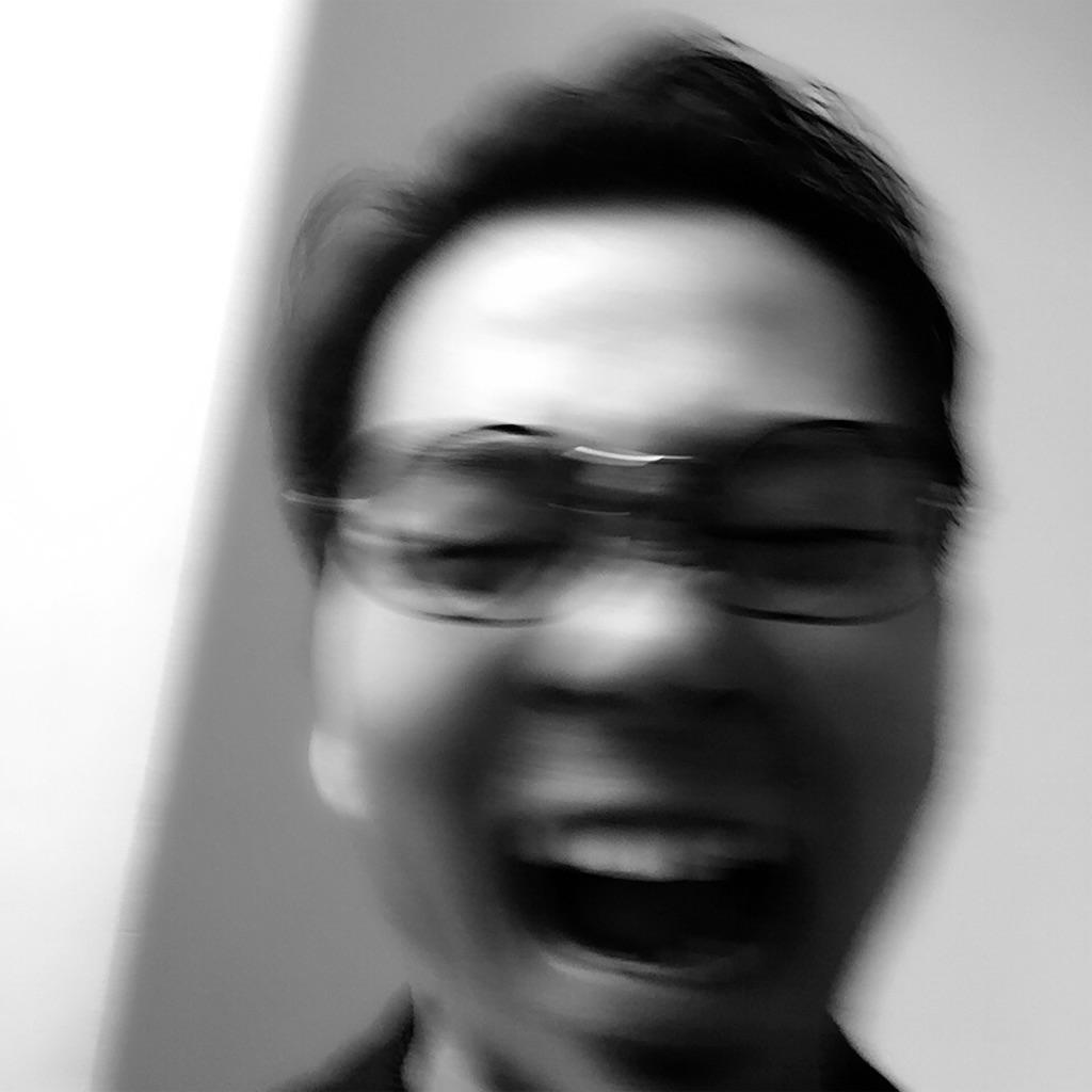 f:id:yusuke_tomura:20161116184040j:image