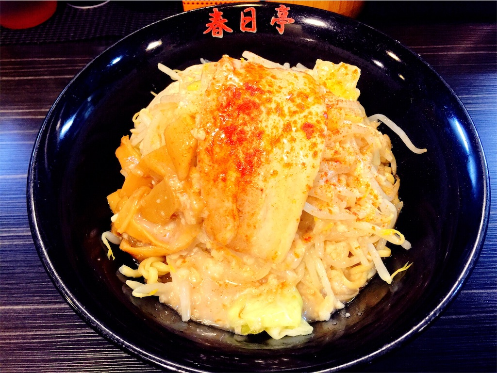 f:id:yusuke_tomura:20161123011758j:image