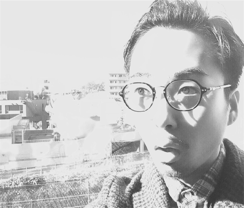 f:id:yusuke_tomura:20161128131438j:image