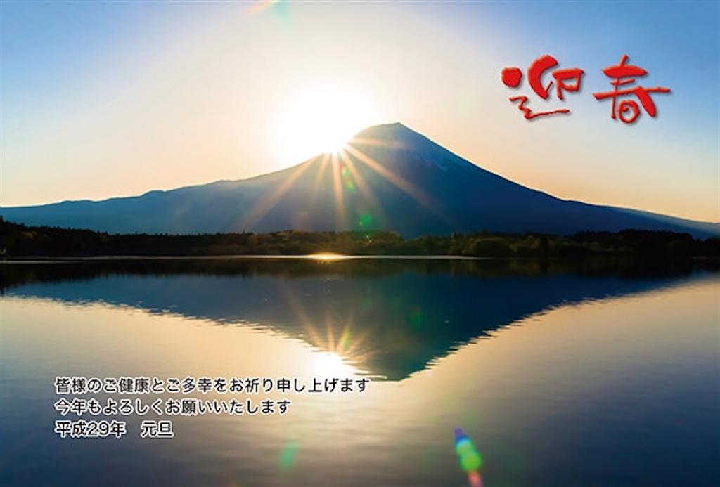 f:id:yusuke_tomura:20161205110706p:image