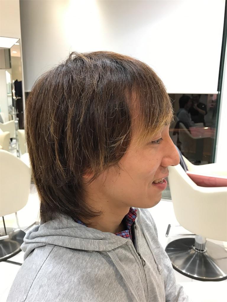 f:id:yusuke_tomura:20161221093834j:image