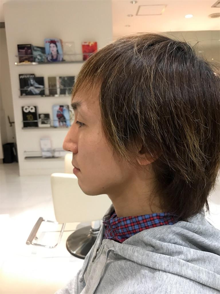 f:id:yusuke_tomura:20161221094752j:image