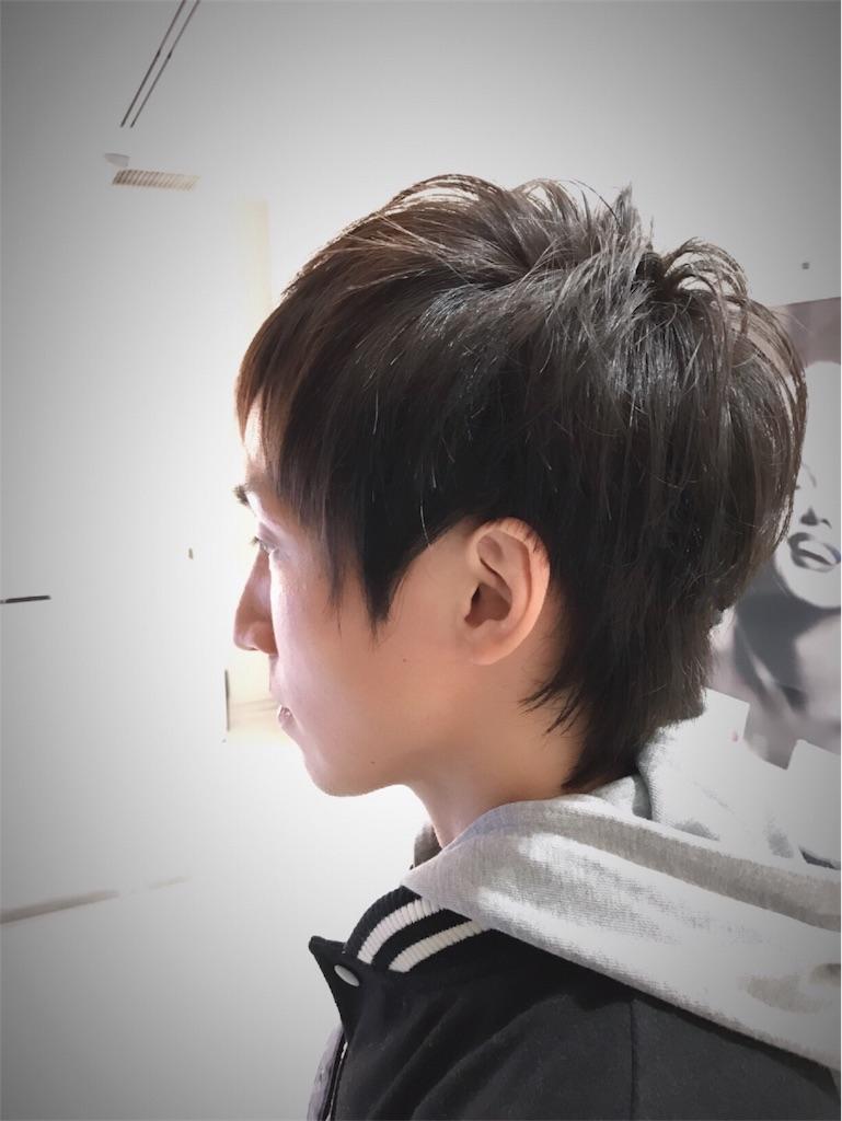 f:id:yusuke_tomura:20161221130957j:image