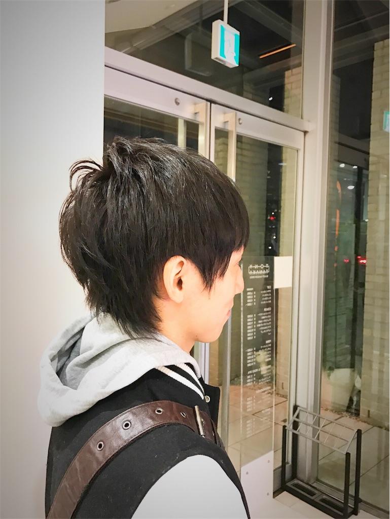 f:id:yusuke_tomura:20161221131011j:image