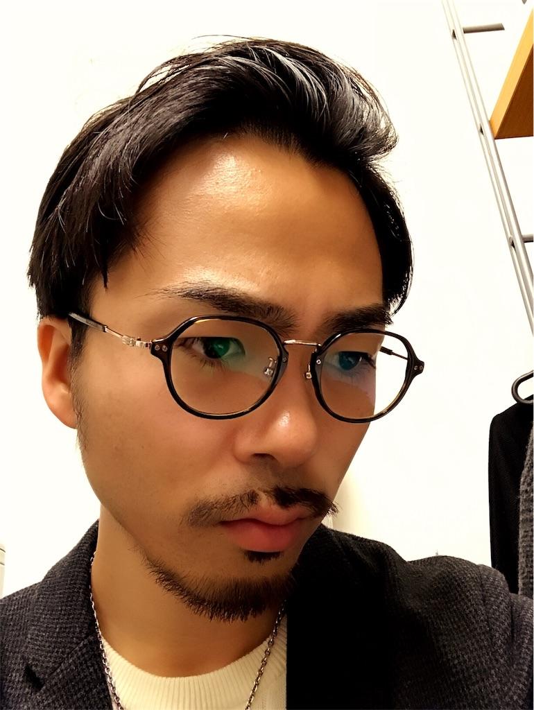 f:id:yusuke_tomura:20161222135016j:image